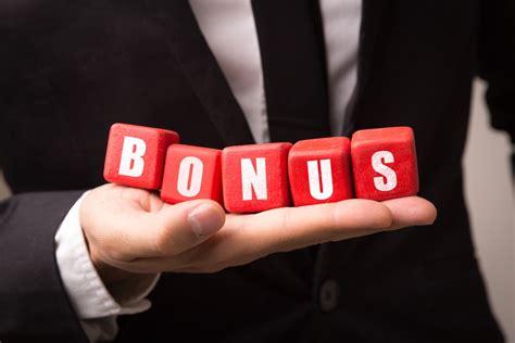 Bonus Scheme and Bonus Plan Design | Total Reward Solutions