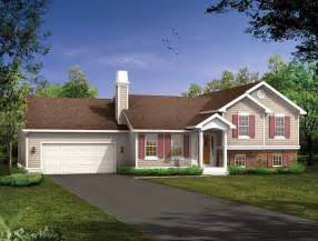 split house plans carriage house plans split level house plans