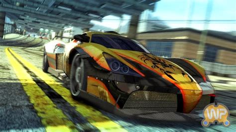 efind web cool car games