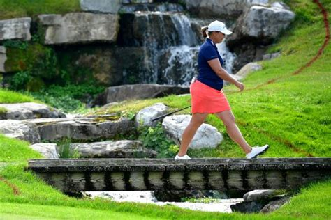 angela stanford golfer gone went major win male she before female golf digest golfdigest