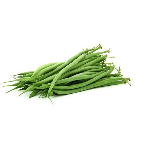 christophe cuisine haricot vert légumes