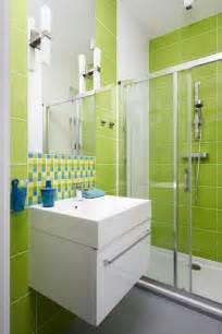 bathroom flooring vinyl ideas 40 badezimmer fliesen ideen badezimmer deko und badmöbel