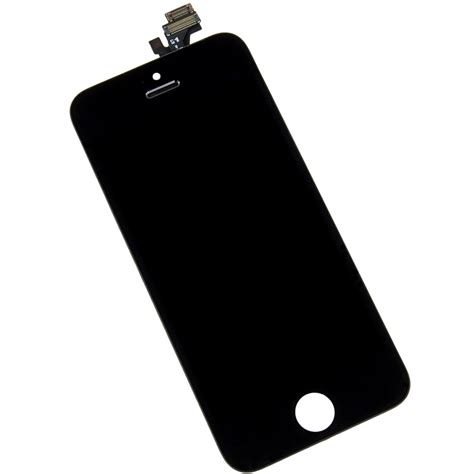 iphone 5 lcd screen apple iphone 5 display assembly lcd front panel