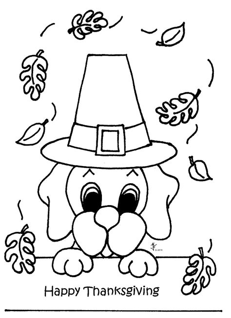 nice november coloring pages fillcoloringpagescom