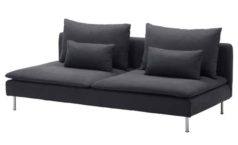 sofa ikea soederhamn review nordic days  flor linckens