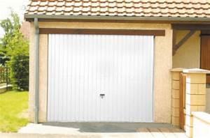 gedibois portes de garage With porte de garage standard
