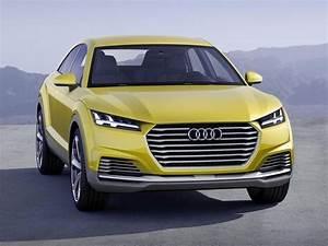 Audi Hybride 2019 : 2019 audi q4 hybrid review changes 2018 2019 new hybrid cars ~ Medecine-chirurgie-esthetiques.com Avis de Voitures