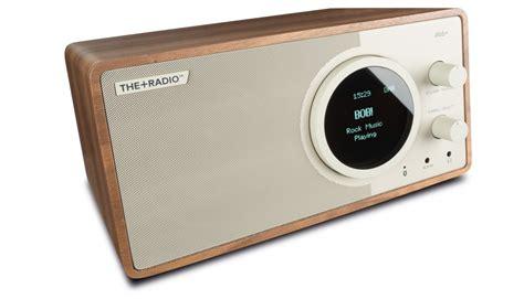 test dab radio test dab radio plusaudio plusradiodab sehr gut
