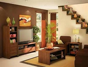 Living room interior design india simple for indian style for Interior designing living room india