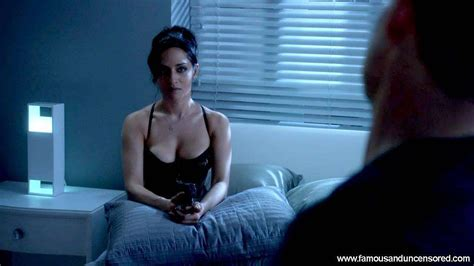 Archie Panjabi Desnuda En The Good Wife