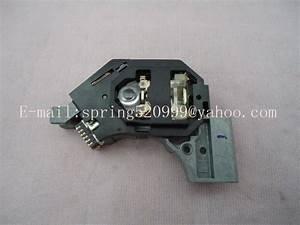 Original New Cd Laser Kss 720a Kss720 Kss 720 Kss720 Optical Pickup For Car Radio Cd Laser Head