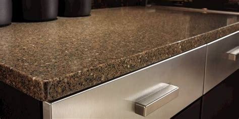 granite and quartz countertops 28 images furniture
