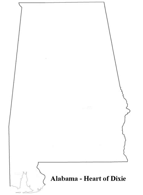 Resume Coloring Book Wsu by Mississippi State Coloring Pages Mississippi State