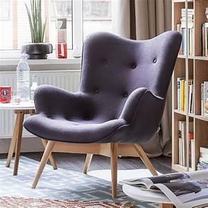 Skandinavische Stühle Klassiker : die besten 25 sessel ideen auf pinterest zen home ~ Michelbontemps.com Haus und Dekorationen