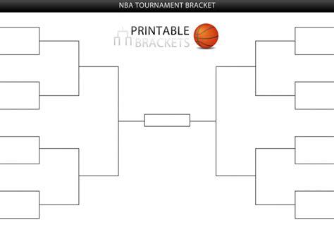 bracket challenge template nba playoffs bracket printable nba playoffs bracket sheet