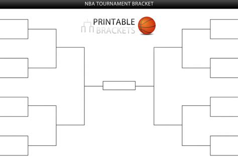Nba Playoffs Bracket  Printable Nba Playoffs Bracket Sheet. Sample Letter To Doctor Requesting Medical Report Template. Mortgage Calculator Amortization Schedule Template. Tv Production Schedule Template. Letter Or Recommendation Template. Etsy Groomsmen Proposal. Youtube Template Maker. Mileage Reimbursement Form Pdf Template. Standard Balance Sheet Format Excel Template