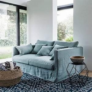 Best 25 canape salon ideas on pinterest salon cosy for Tapis kilim avec canapé convertible futon conforama