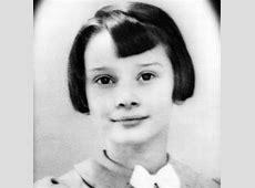 Marilyn's Contemporaries Audrey Hepburn Immortal Marilyn