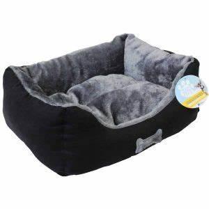 Panier Chien Design : quel panier pour chien acheter jardingue ~ Teatrodelosmanantiales.com Idées de Décoration