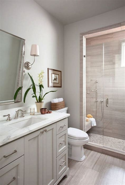 Decorating Ideas For Small Bathrooms With Pictures by Master Small Bathroom Design Ideas Master Small Bathroom