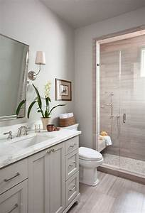 Master small bathroom design ideas master small bathroom for Ideas for decorating a small bathroom