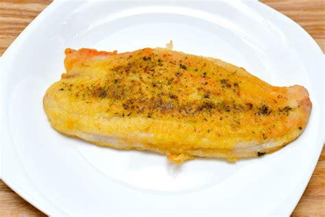 grouper cook cernia wikihow fish intro