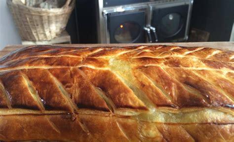 tf1 cuisine laurent mariotte recette laurent mariotte en lorraine tous les jours sur tf1 du