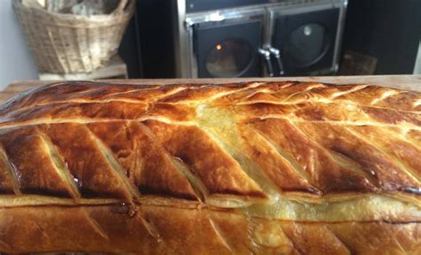mytf1 recettes de cuisine laurent mariotte laurent mariotte en lorraine tous les jours sur tf1 du