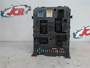 Reparation Boitier Bsi : calculateur peugeot 407 coupe elixir diesel ~ Gottalentnigeria.com Avis de Voitures