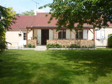 appartement a louer 3 chambres vendu reims chalons maison de plain pied garage jardin