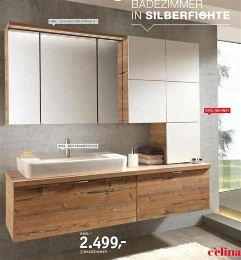 Badezimmermöbeln Lutz by Pin Evelin Burtscher Auf Bad Badezimmer Waschbecken