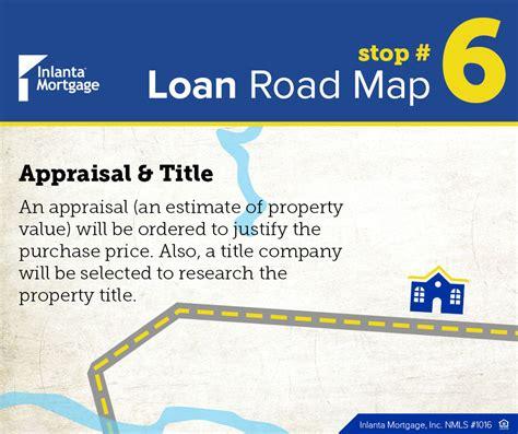 pewaukee home loans and mortgage services inlanta mortgage pewaukee loan road map stop 6 appraisal Pewau