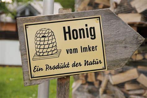 attraktionen urlaubsland baden wuerttemberg