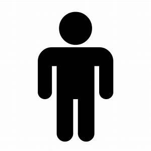 toilet – Free Icons Download