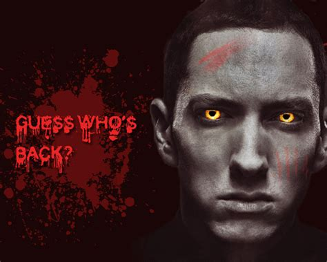 shady pictures slim shady eminem wallpaper 33602380 fanpop