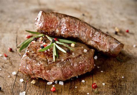 plat cuisiné viande du terroir lorrain tous les types de cuisson de la