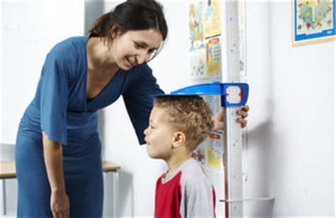phe publishes new national child measurement programme