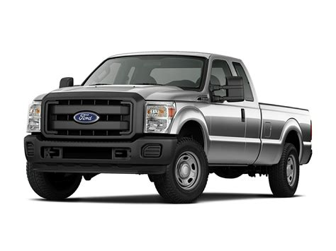 2016 Ford F 350 by 2016 Ford F 350 Price Photos Reviews Features