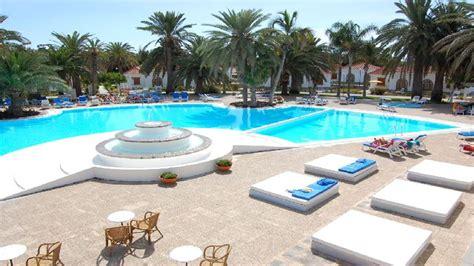 Suite Hotel Jardin Dorado, Gran Canaria Holidays 201718
