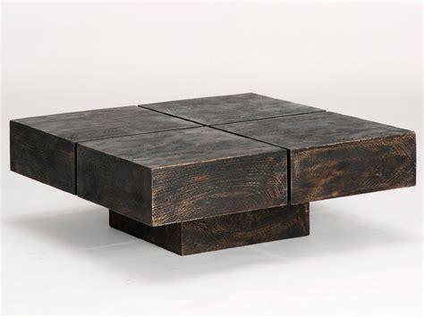 table de cuisine avec rallonges table basse relevable ikea reverba com