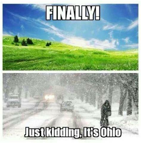 Ohio Meme - pinterest the world s catalog of ideas