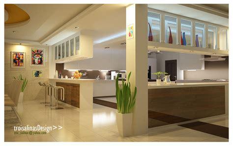 simple kitchen designs in philippines simple kitchen designs www pixshark 7946