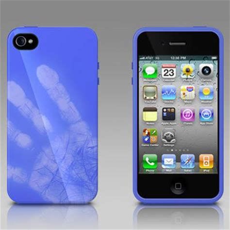 new iphone 4s xtrememac new iphone 4s cases