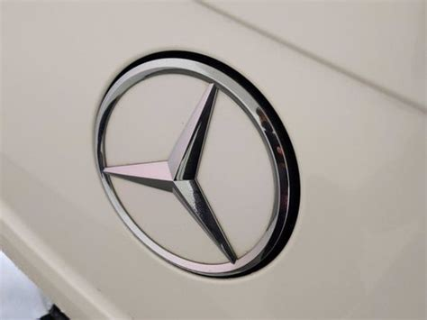 View our 2020 cls coupe inventory. Used 2020 Mercedes-Benz CLS 450 Coupe For Sale Raleigh NC WDD2J5JB1LA048386