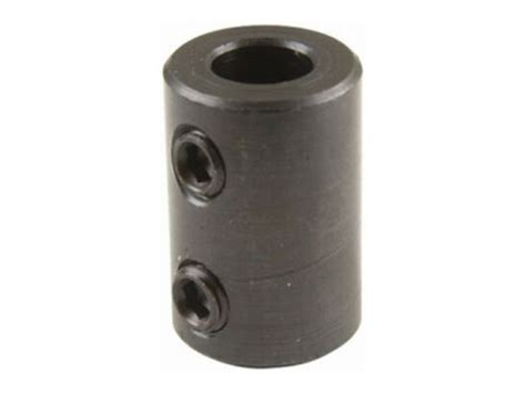 hex shaft coupler concentric international