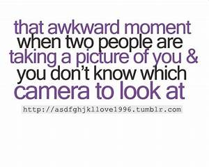Awkward moments, Lol and The times on Pinterest