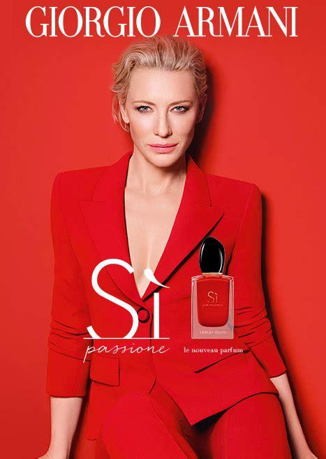 si e social marionnaud marionnaud parfum maquillage soin parfumerie et institut