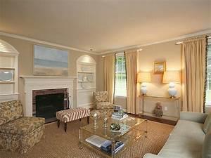 Home, Interior, Designs, Formal, Living, Room, Ideas, In, Elegant, Look