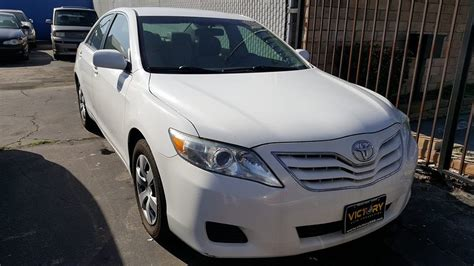 how to sell used cars 2011 toyota camry navigation system 2011 toyota camry overview cargurus