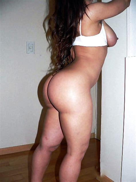 Rica Madura Mexicana Poringa Sexy Erotic Girls